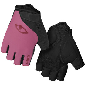 Giro Jag'ette Gloves Women magenta